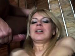 libertine-blonde-sexy