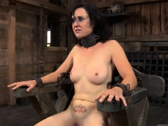 hot-gal-is-tearing-up-from-her-hardcore-torture