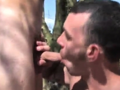 aged-gay-blowjob-after-all-that-action-kenneth-bends