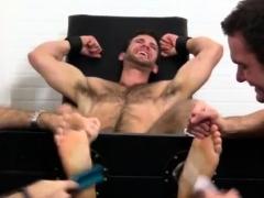 Gay Videos Boys Sucking Toes And Having Sex Guys Fucking