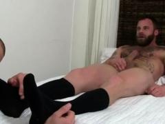 big-hard-gay-emo-porn-derek-parker-s-socks-and-feet