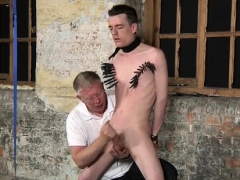 male-gay-pron-bondage-with-his-fragile-nuts-tugged-and
