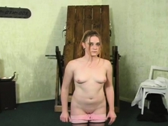 older-wench-gets-spanked-hardcore-style-by-a-younger-chap