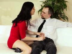hot-ts-babe-stefani-special-rides-gets-anal-fucked