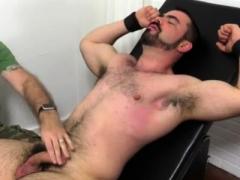 naked-boys-hairy-leg-photos-and-feet-male-black-suck-gay