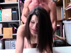 Just Another Teen And Doctor Cums In First Time Since