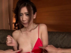 dashing-nude-play-with-toys-along-kaori-maeda-more-at