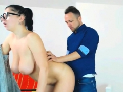 hot-couple-going-for-a-quick-fuck-and-blowjob