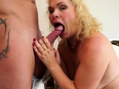 blonde-mature-having-fun-with-her-young-lover