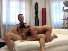 kesha-ortega-pussy-rammed-by-huge-schlong-on-the-couch