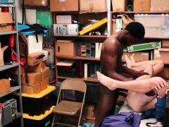 free-gay-nude-cops-movie-first-time-19-yr-old-caucasian