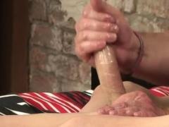 boy-xxx-porn-movies-and-smooth-small-gay-slippery-cum