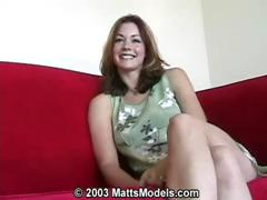 Only Known Video Of Pretty One Time Model Jayden With Big