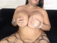 bbw-ebony-milf-with-big-tits-and-ass