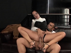 euro-babe-loves-his-rock-solid-cock