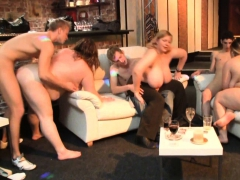 great-party-sex-with-chubby-party-girls