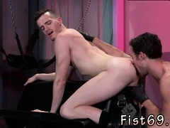 Emo Twink Fisting Videos And Gay Old Men Each Other Axel