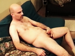 big-dicked-dude-brad-enjoys-his-solo-stroking-session