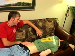 boy-scout-spank-stories-gay-bad-boys-love-a-good-spanking