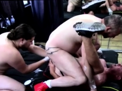 college-guys-get-fisted-gay-fists-and-more-fists-for-dick