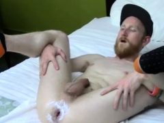 Xxx Big Boy Gay Sex Download Mobile And Guys Have Sexy