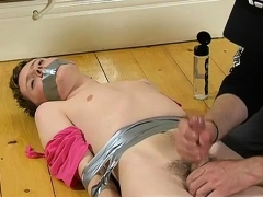young-gay-live-webcam-porn-and-emo-twink-roxy-red-xxx-the