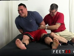 Gay Goth Boy Porn Movietures Tough Wrestler Karl Tickled