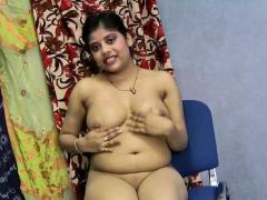 monster tits sexy chubby desi pornstar rupali bhabhi