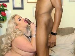 cute british uk babe saskia swallows huge black dick WWW.ONSEXO.COM