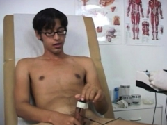 guy-penis-video-gay-porn-sex-and-twinks-fucking