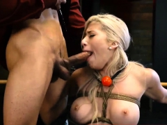 handjob-domination-cumshot-compilation-big-breasted
