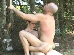 Gay Men With Nasty Cumswap