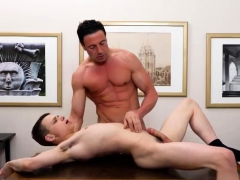 Naked Young Boys In Gymnastics Gay First Time Ever Since