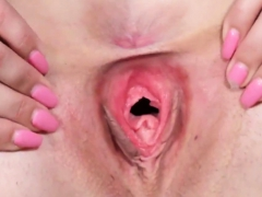 wicked-czech-sweetie-spreads-her-slim-pussy-to-the-extreme39