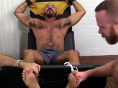 Testicle Gay Porn Movietures First Time Alessio Revenge