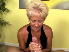 busty-granny-titfucks-until-a-warm-finish