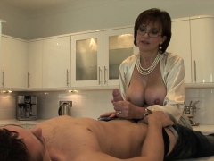 lady-sonia-gives-young-worker-blowjob-facial-cumshot