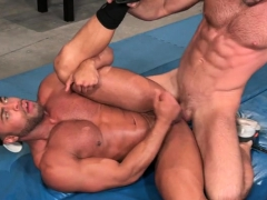 big-cock-gay-oral-sex-with-cumshot