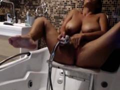 two midget fuck ebony with massive boobs