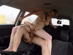 fake-driving-school-busty-blonde-georgie-lyall