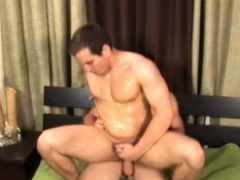 is-there-normal-gay-porn-without-huge-dicks-budy-divis-is