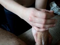 mega-hot-babes-hardcore-cumshot-compilation-part-10
