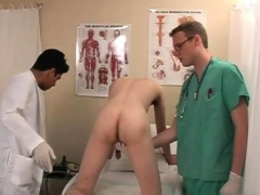 young-boy-gay-nipple-play-first-time-the-2-doctors-open