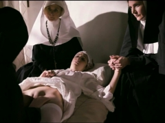 innocent-hot-nuns-cant-resist-their-lesbian-temptation