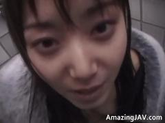 asian-babe-sucking-cock-in-public-toilet-part6