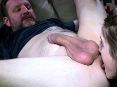 Hot Amateur Sex And Cumshot