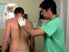 Boys Genitals Medical Exam Gay Today We Get To Know