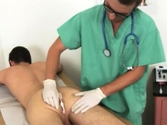 Annual Male Physical Exam Female Doctor Gay Porn Xxx I
