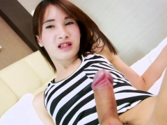 asian-trans-cutie-pooh-having-fun-alone