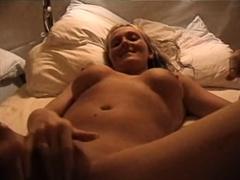 svensk maja THE BEST HD 720 PORNO